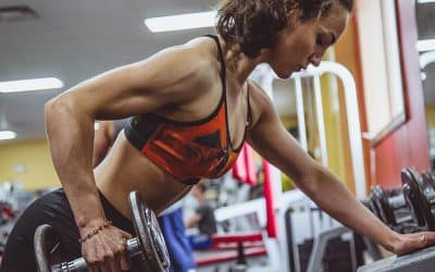 LISS VS. HIIT WORKOUTS: WHICH IS BETTER FOR YOU?