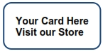 Your Card Here