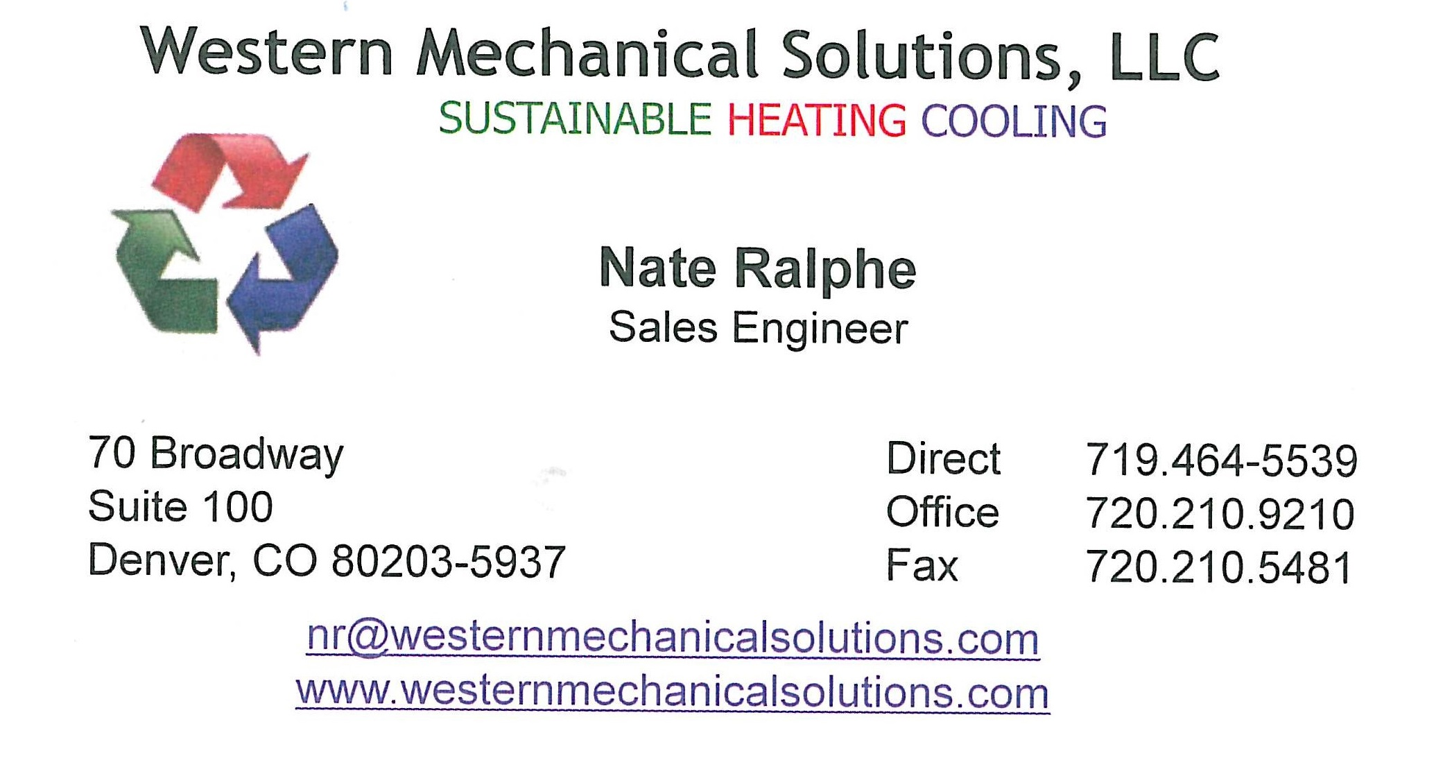 Nate Ralphe Business Card2 08272018