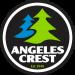 Angeles Crest Christian Camp