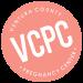 Ventura County Pregnancy Center
