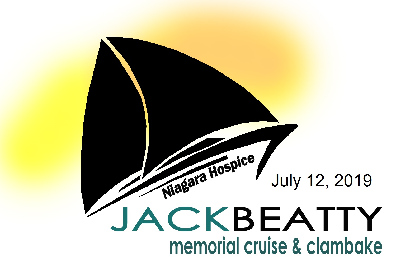 Niagara Hospice Regatta