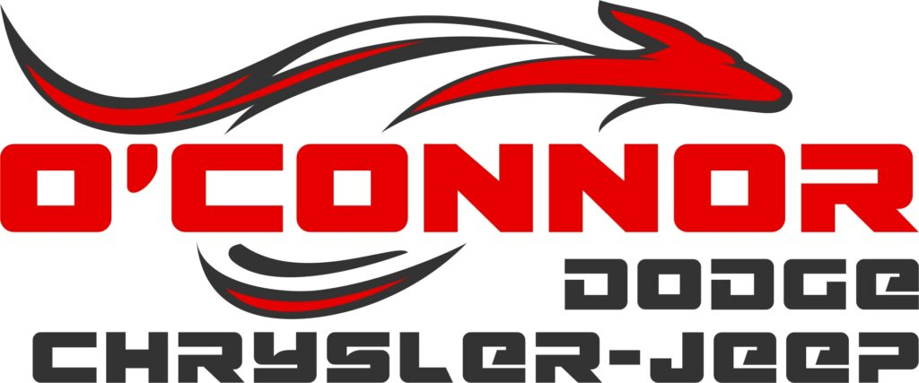 O Connor Chrysler >> O Connor Group Everything We Do Is Driven By You