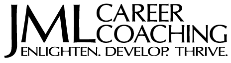 JML Career Coaching
