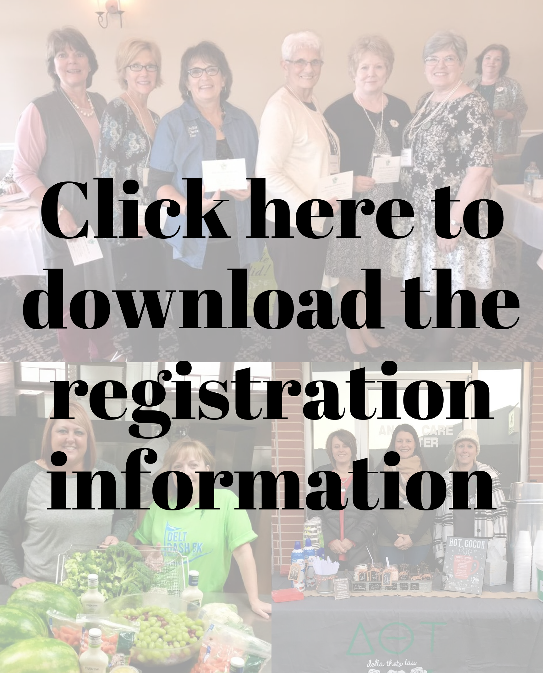 Province Registration Download copy