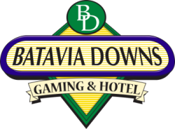 batavia-downs-logo-large-e1480976532538