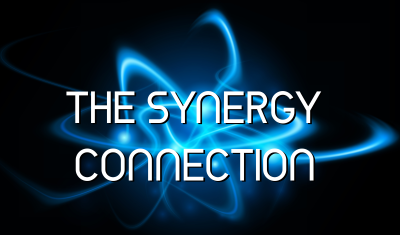 SynergyConnection400px