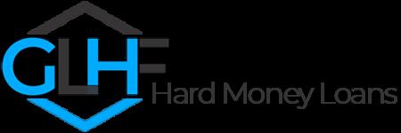 Hard Money Loans GLHF