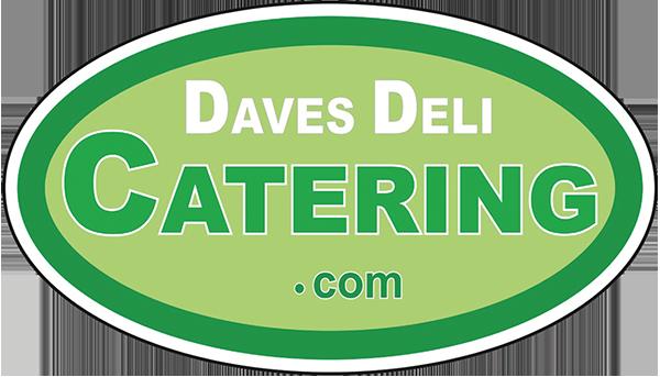 Daves Deli