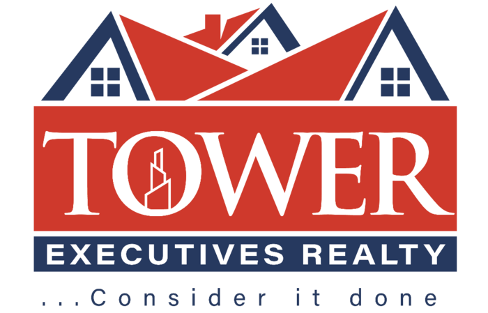 Tower Executives Realty