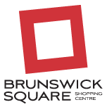 Brunswick Square Shopping Centre