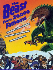 beast-from-2000-fathoms
