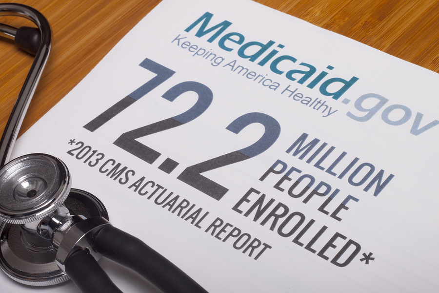 Can Beneficiary Deeds Protect from Medicaid Estate Recovery in Missouri?