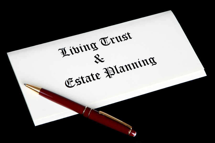 Why Do I Need a Comprehensive Estate Plan?