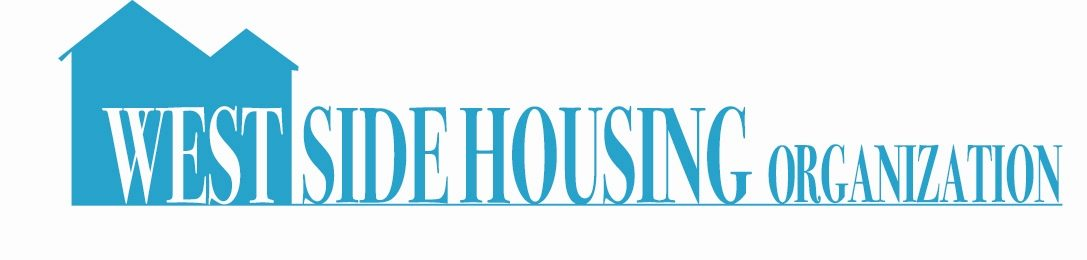 Westside Housing Organization