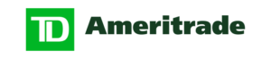 td-ameritrade-review