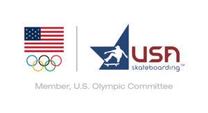 Flag5rings_Skateboard_member copy