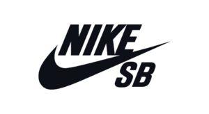 Official Apparel Partner of USA Skateboarding