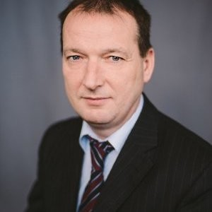 Robert Noonan