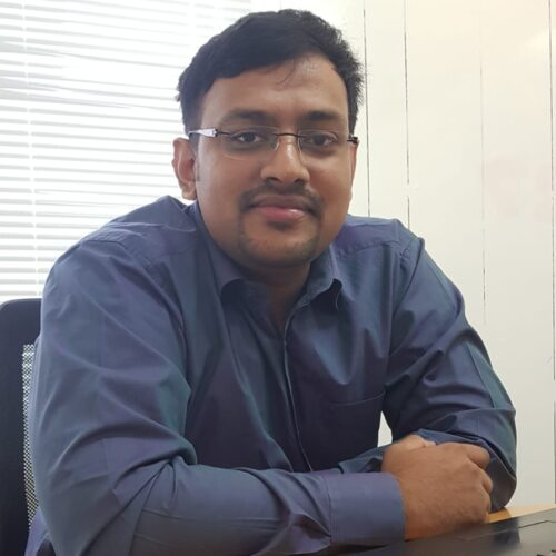 Nabeel Salim