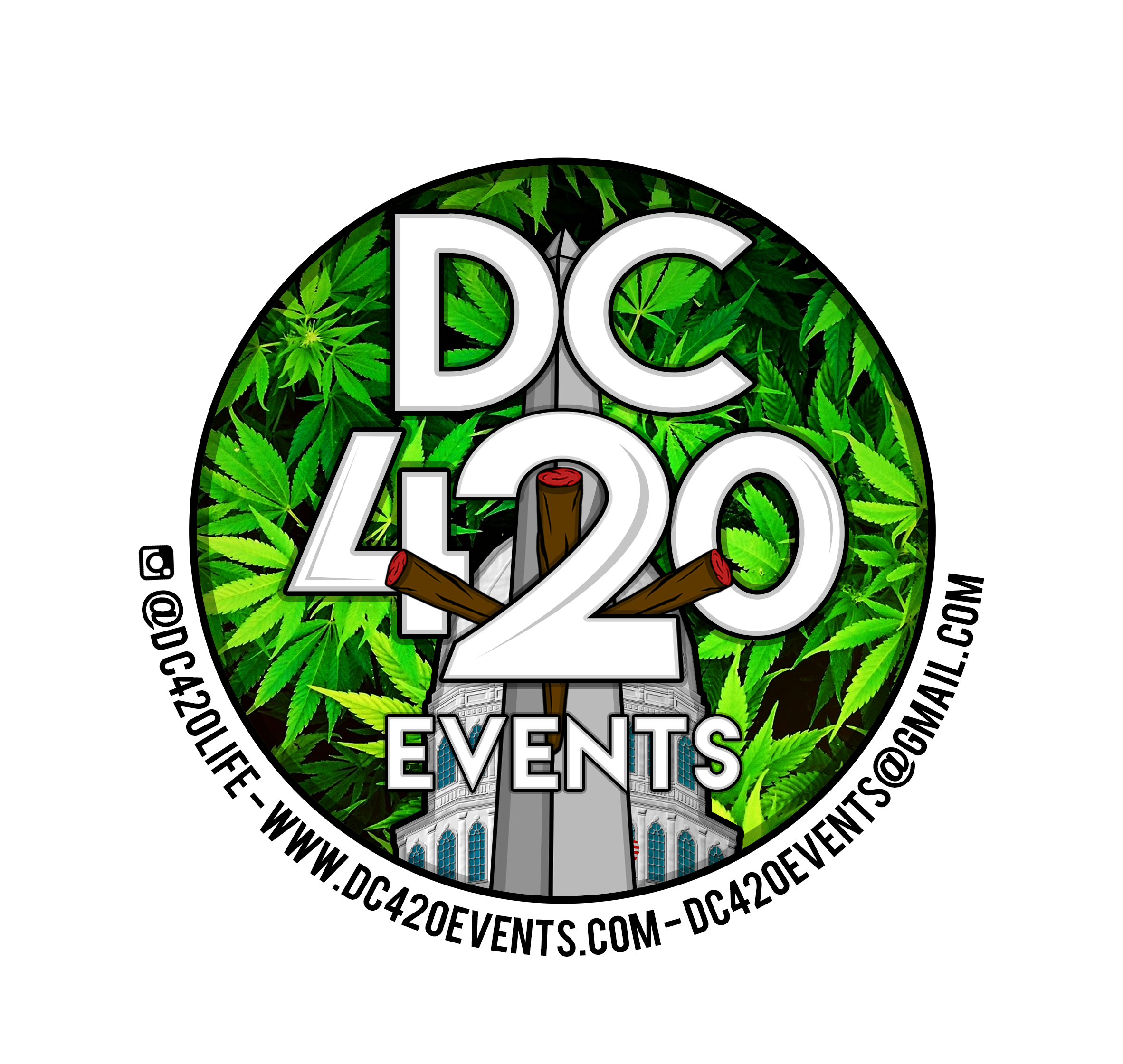 Delivery Services Archives - DC 420 Events