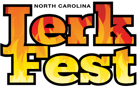 The North Carolina Jerk Fest