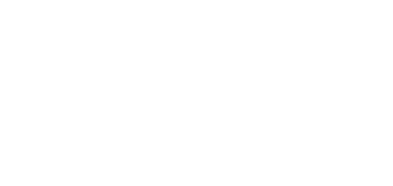 Wayne Health Physicians