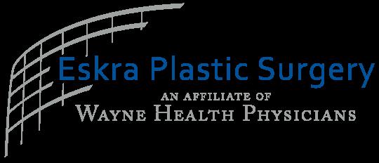 Eskra Plastic Surgery