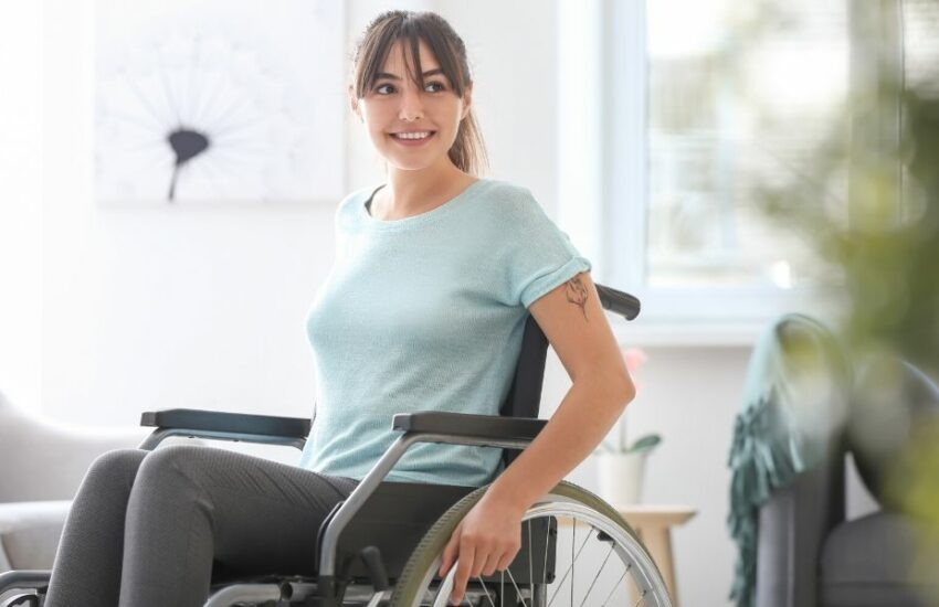3 Moving Tips for People with Disabilities