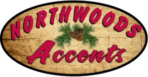 Northwoods-Accents-2019