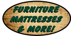 Northwoods-Accents-Furniture-Mattresses