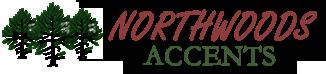 Northwoods-Accents-logo-horz-1