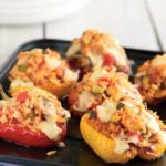 Easy_Stuffed_Peppers