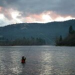 Idaho Flyfishing