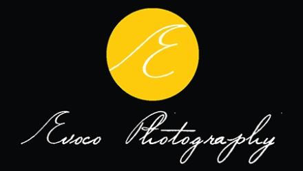 Evoco Photography