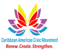 CARIBBEAN AMERICAN CIVIC MOVEMENT