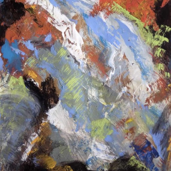 After-Yesterday-19-x-22-acrylic-on-gessoed-canvas-