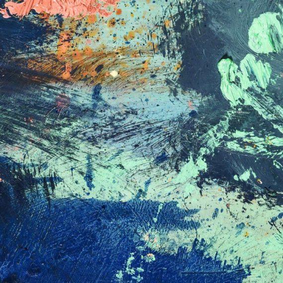 Through-the-Storm-40-x-30-Acrylic-on-Canvas