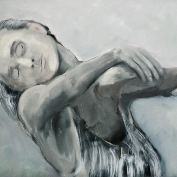 dancer-oil-on-canvas-30-x-40-2011