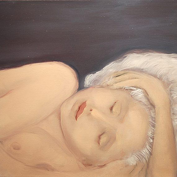 gina-reclining-oil-on-canvas-24-x-30-2010