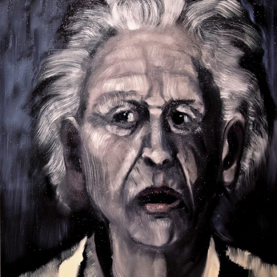hillary-oil-on-canvas-24-x-30-2011