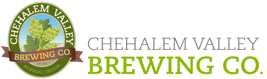 Chehalem Valley Brewing Co