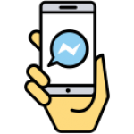 Messenger Chat Bot