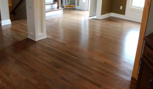 Image result for Gettysburg Wood Floor Refinishing