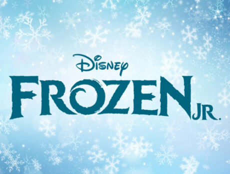Coming Up: Warm your heart at Riverside's 'Frozen JR.'