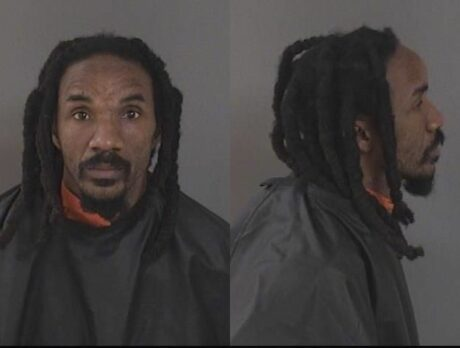 Deputies find 80 ecstasy pills in home; man charged with drug trafficking
