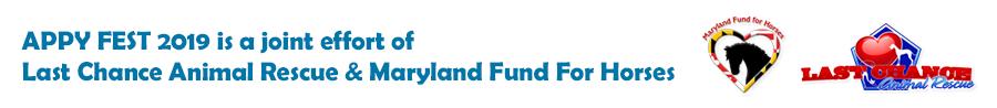 APPY FEST 2019 Main Event sponsor logos