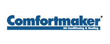 comfortmaker-air-conditioning-and-heating-logo