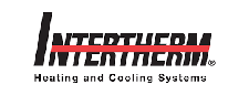 intertherm-heating-and-cooling-systems-logo