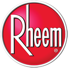 rheem-heating-and-cooling-products-logo